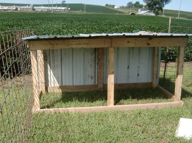 Steel shed with living quarters joy studio design for Livable shed plans
